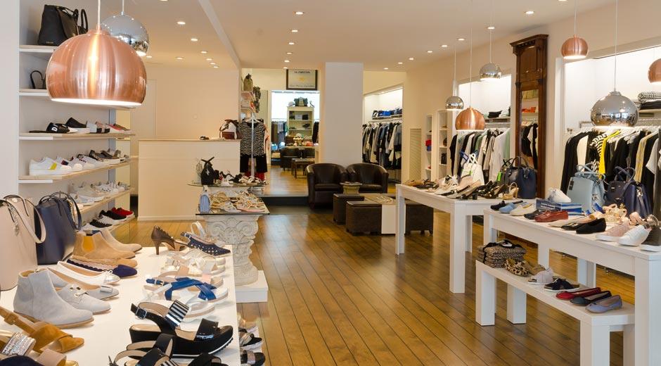 La Novita Schuhe, Taschen, Bekleidung | einkaufen